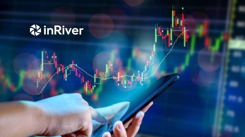 inRiver Expands Executive Leadership Team with Steven Baumgartner and Gauri Chawla