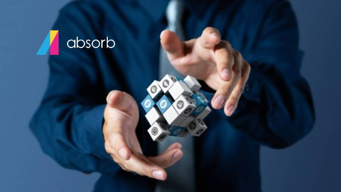 Absorb Software Appoints Jill Adams as Chief Marketing Officer