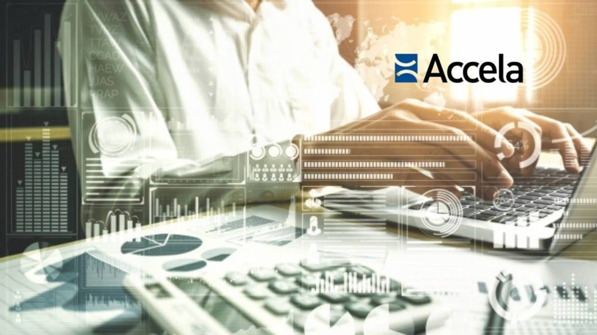 Accela and Opencities Partner to Launch New Premium Digital Citizen Experience Solution for Governments