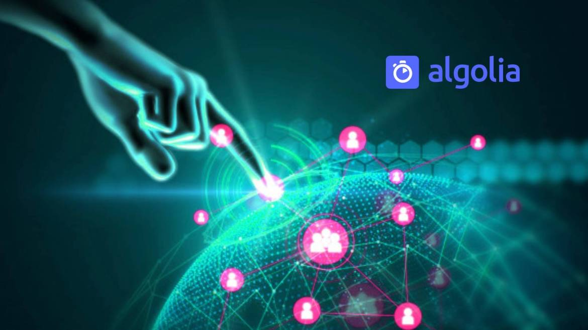 Algolia to Bring New Headless Commerce Search and Discovery Capabilities to Customers with Salesforce Commerce Cloud Integration