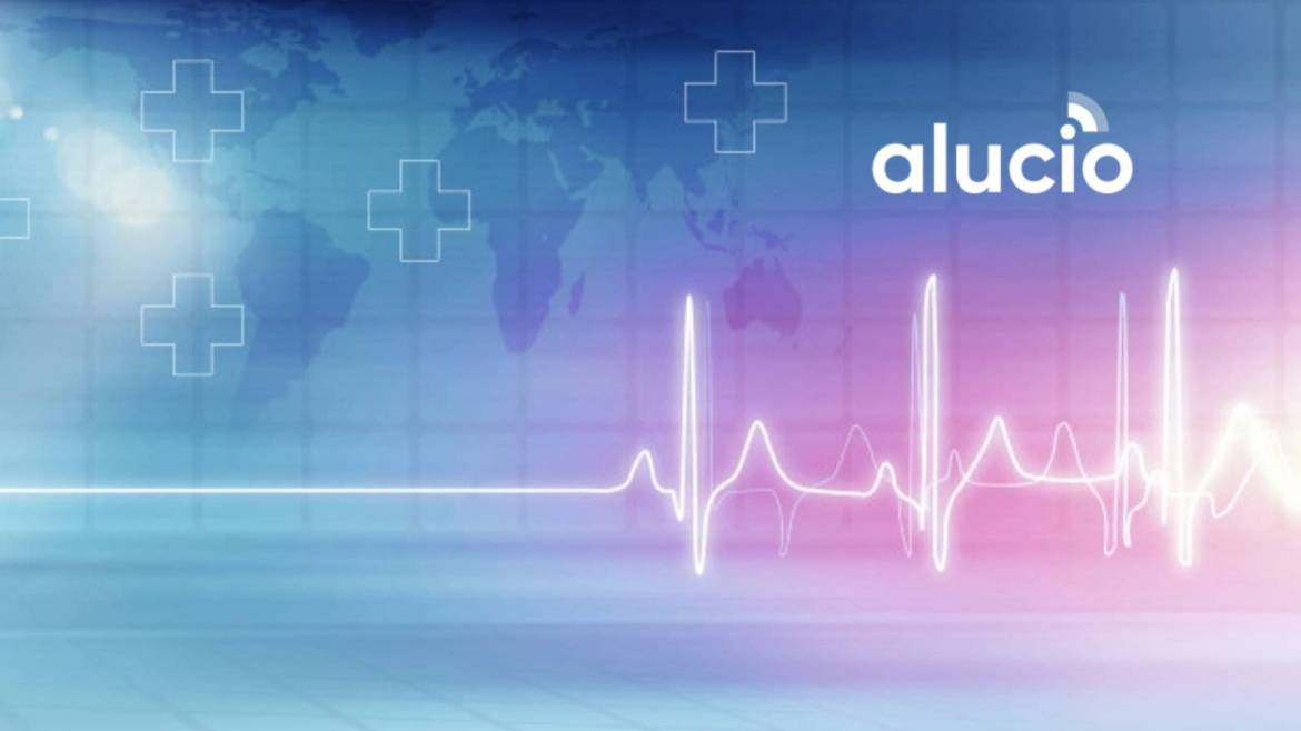 Alucio Enhances its Beacon Content Management and Presentation Platform for the Life Science Industry With New Connectivity Features