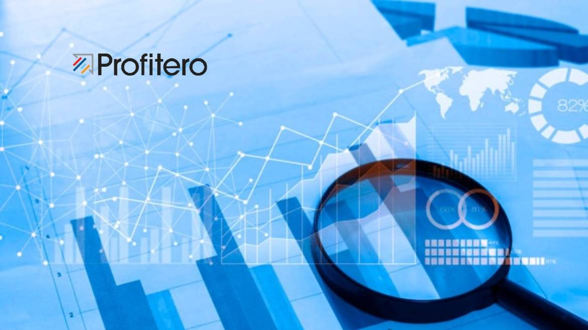 Profitero Partners With Top Media Agencies and Ad Tech Providers to Help Brands Optimize eCommerce Marketing Performance