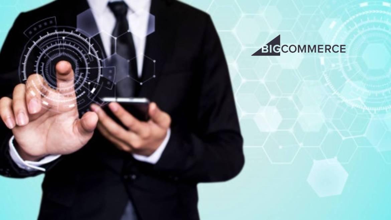 BigCommerce Named a Challenger in 2020 Gartner Magic Quadrant for Digital Commerce Platforms