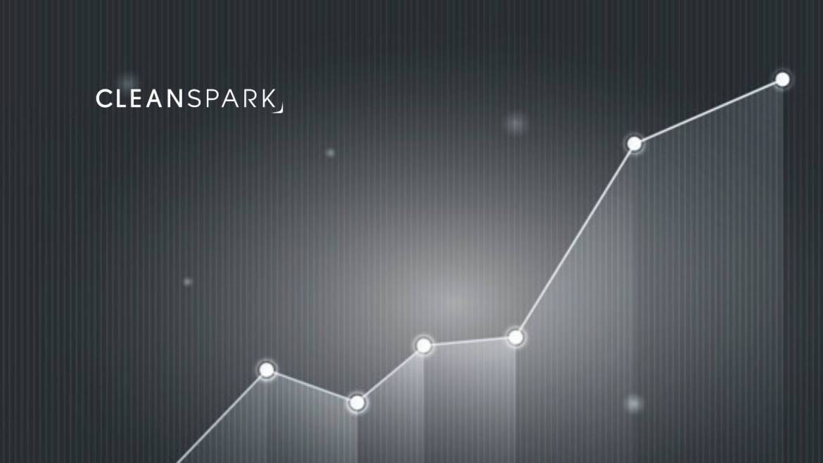 CleanSpark Completes Strategic Acquisition of GridFabric