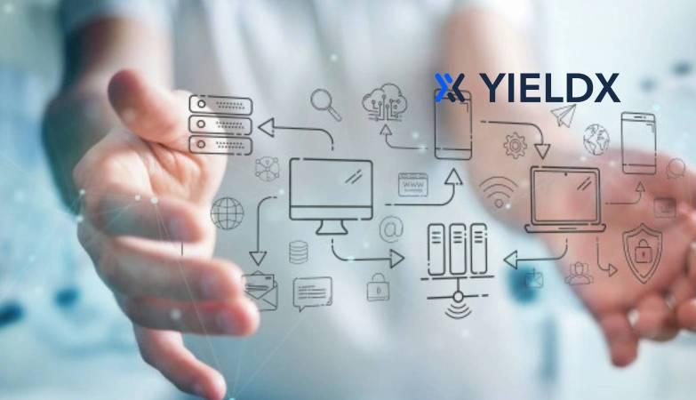 Fixed Income Leaders Launch YieldX, A Revolutionary Investment and Portfolio Management Platform 7