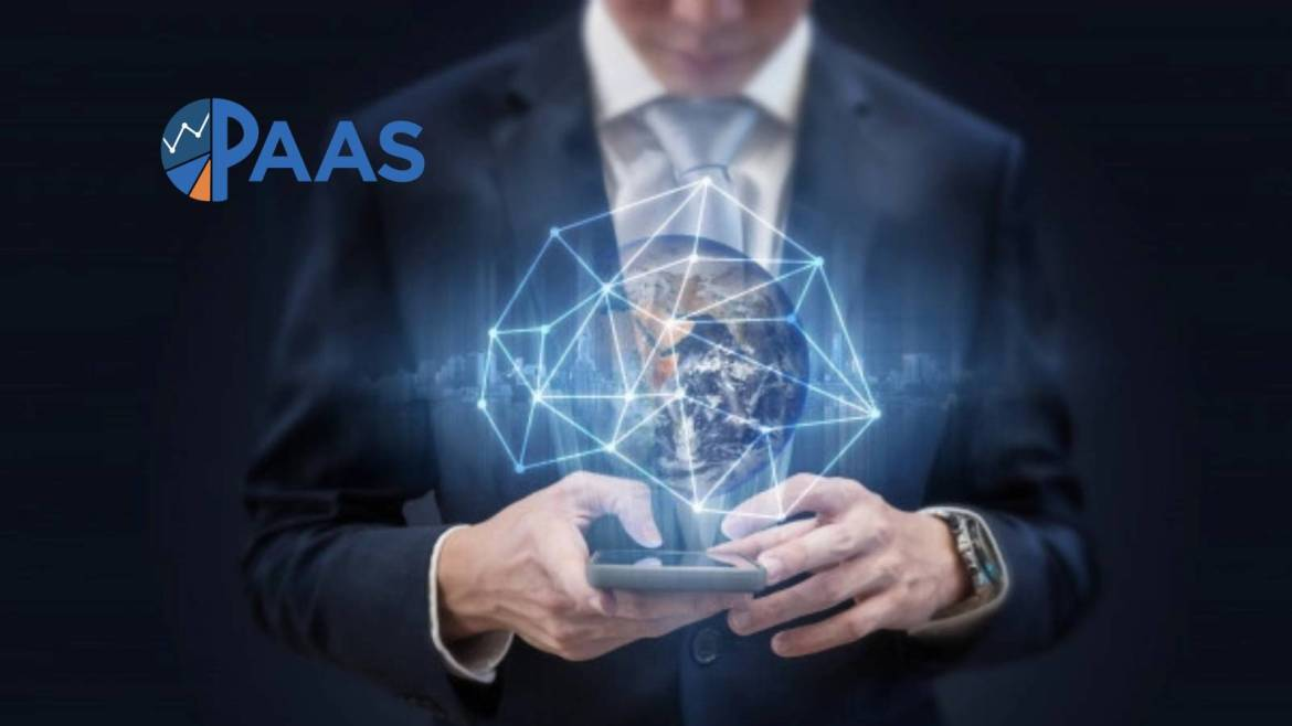 Former Alcoa and Giant Eagle Technology Executive to Lead Strategy for PAAS
