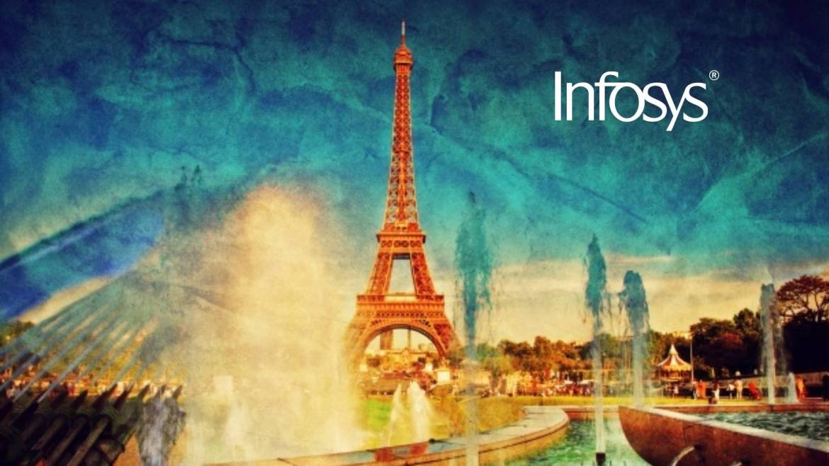 Infosys to Acquire GuideVision, a Leading ServiceNow Elite Partner in Europe