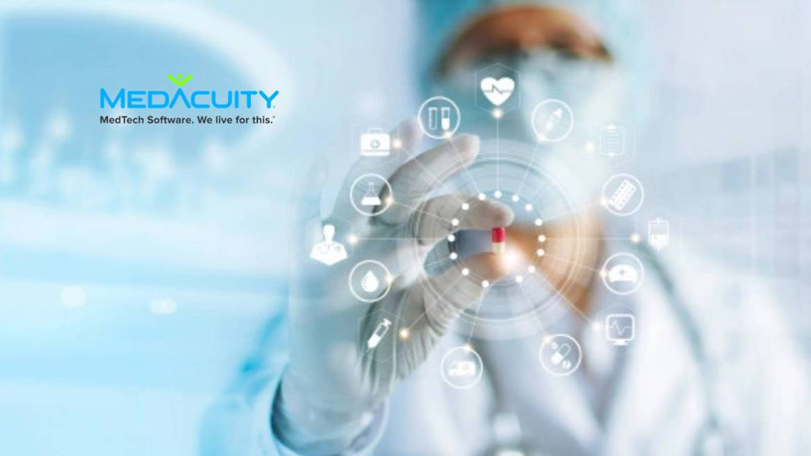 MedAcuity Joins Blackberry QNX Channel Partner Program to Deliver Secure, Safety-Critical Software Solutions for the MedTech Industry