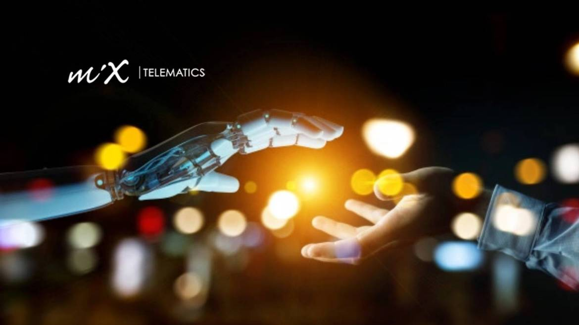 MiX Telematics Announces Partnership With Navistar to Put Customers at the Helm of Their Telematics Solution