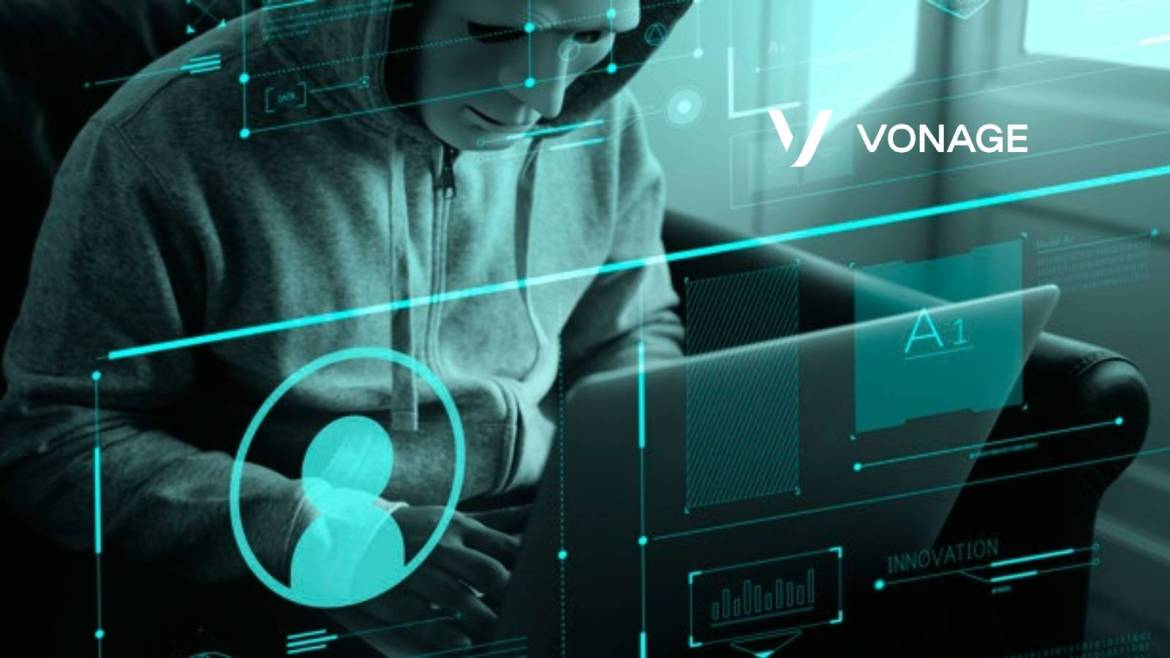 Online Marketplace Carousell Chooses Vonage to Enhance Customer Communications and Safeguard its Platform Against Fraud throughout Asia, Oceania and Canada