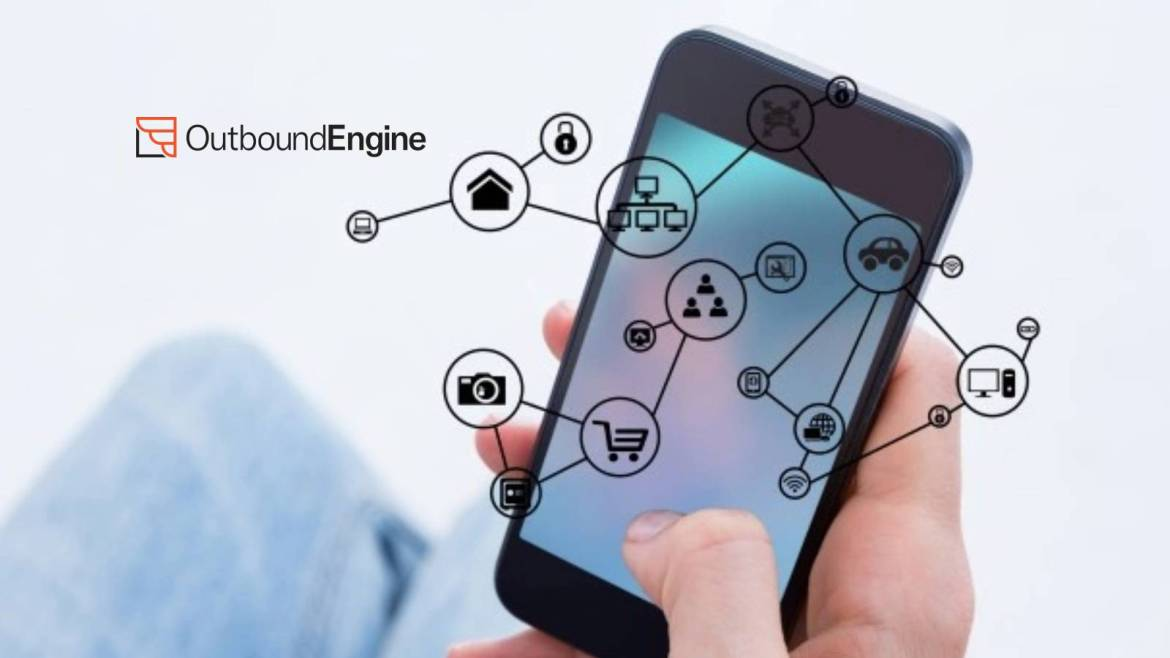 OutboundEngine Announces Integrations With Over 240 Business Applications