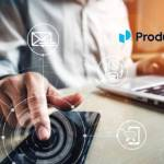 Productiv Essentials Replaces Spreadsheet-Based SaaS Management at No Cost 4