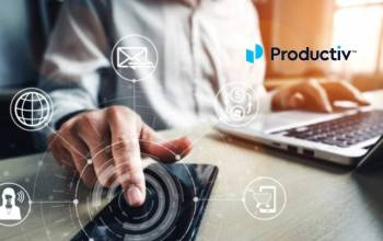 Productiv Essentials Replaces Spreadsheet-Based SaaS Management at No Cost 1