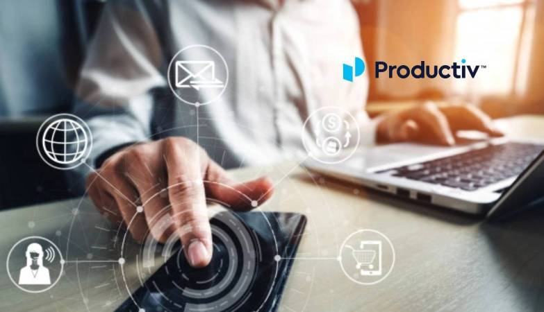 Productiv Essentials Replaces Spreadsheet-Based SaaS Management at No Cost 16