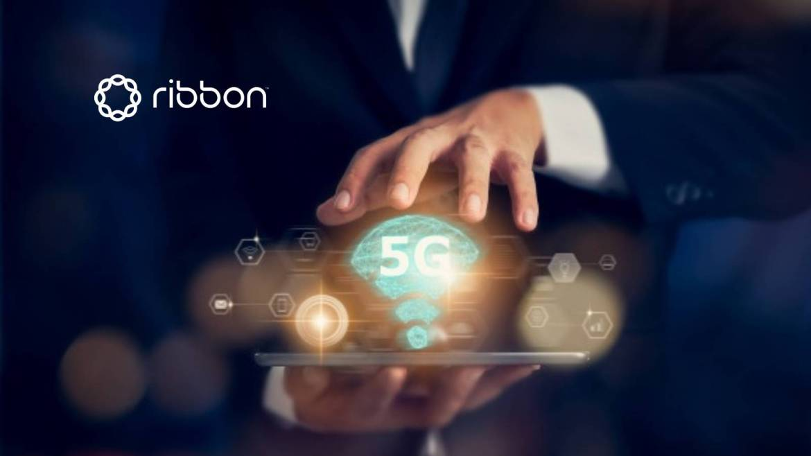Ribbon Research on Cloud Gaming Reveals Revenue-Generating Opportunities for 5G Networks