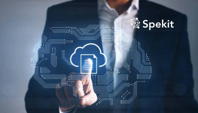 Spekit Launches Spotlights to Help Remote Teams Onboard, Communicate Crucial Changes and Announcements 33