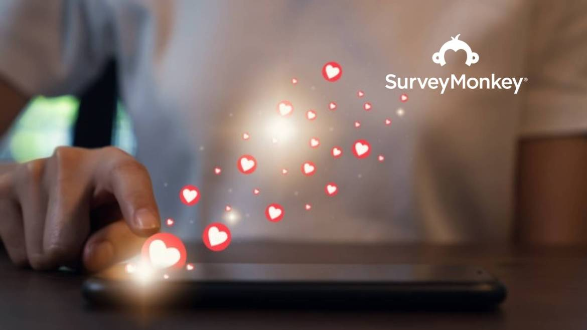 SurveyMonkey's Latest App for Microsoft Teams Helps Organizations Mobilize for a Future of Work in Which 71% of Workers Want to Continue Working from Home