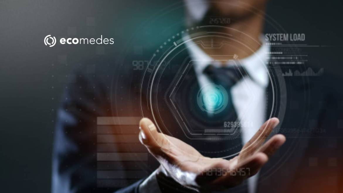 Ecomedes, Pioneer of Cutting-Edge Sustainable Building Product Platform, Receives $1.5 Million Seed Funding From Saint-Gobain Nova External Ventures and Pivotnorth Capital