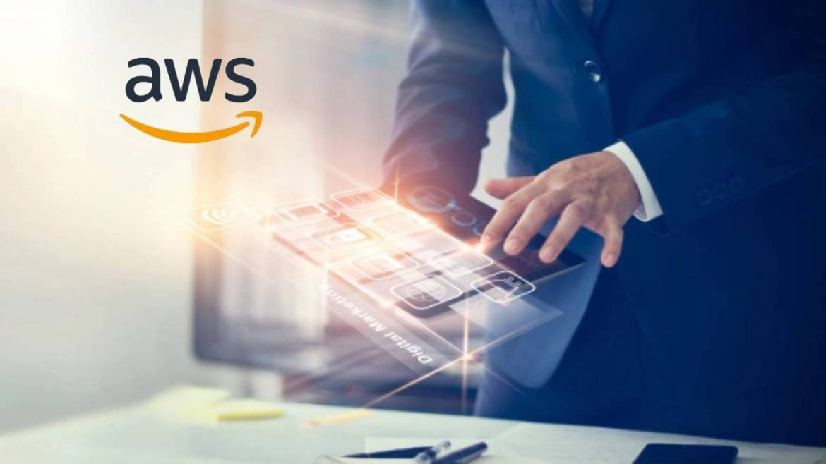 AWS Announces General Availability of Amazon Timestream