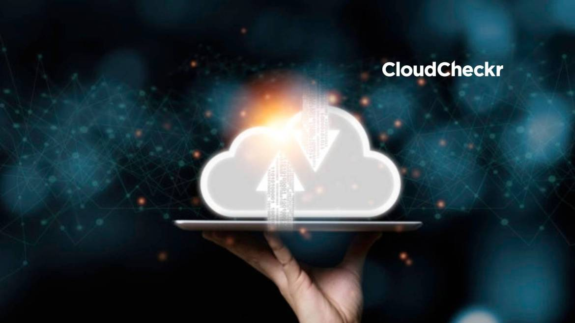 CloudCheckr Recognized as a Strong Performer Among Cloud Cost Management and Optimization Providers