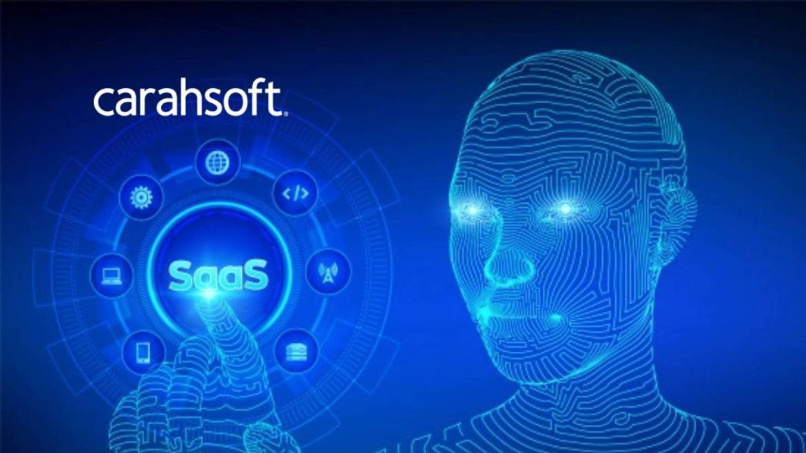 CoreView and Carahsoft Partner to Provide Powerful Microsoft 365 Management for SaaS Applications to the Public Sector