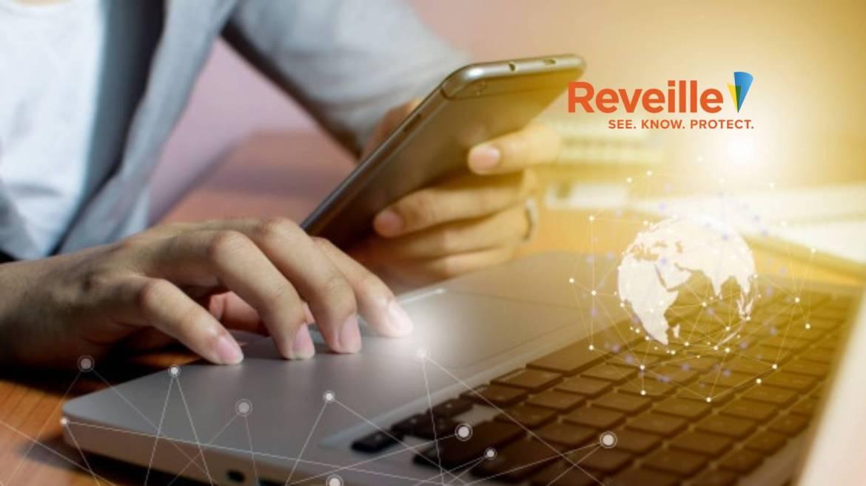 Reveille Software Launches New MSP Partner Program