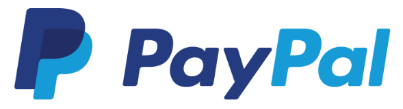 "PayPal drops Epik, sparking registrar to cry it is being ""deplatformed"""