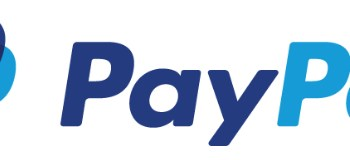 "PayPal drops Epik, sparking registrar to cry it is being ""deplatformed"" 2"
