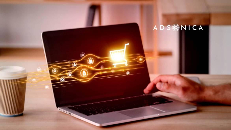 Adsonica Introduces Sound Images on BigCommerce Platform