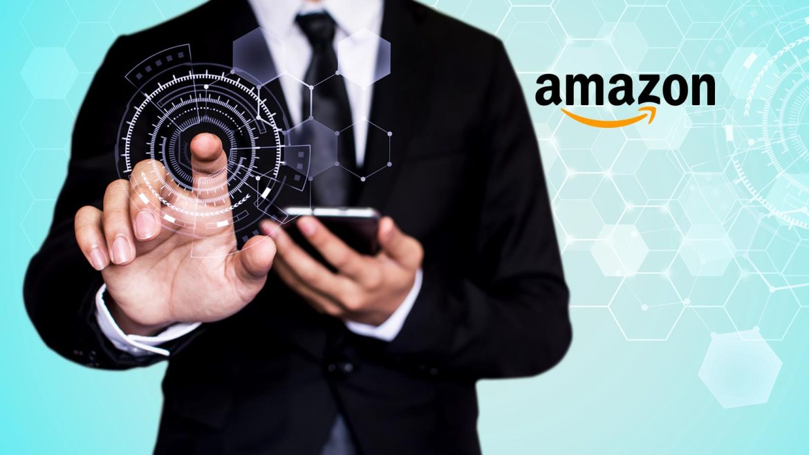 Amazon Launches IP Accelerator in Europe to Help Small Businesses Protect Their Brands and Tackle Counterfeit