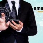 Amazon Launches IP Accelerator in Europe to Help Small Businesses Protect Their Brands and Tackle Counterfeit 19