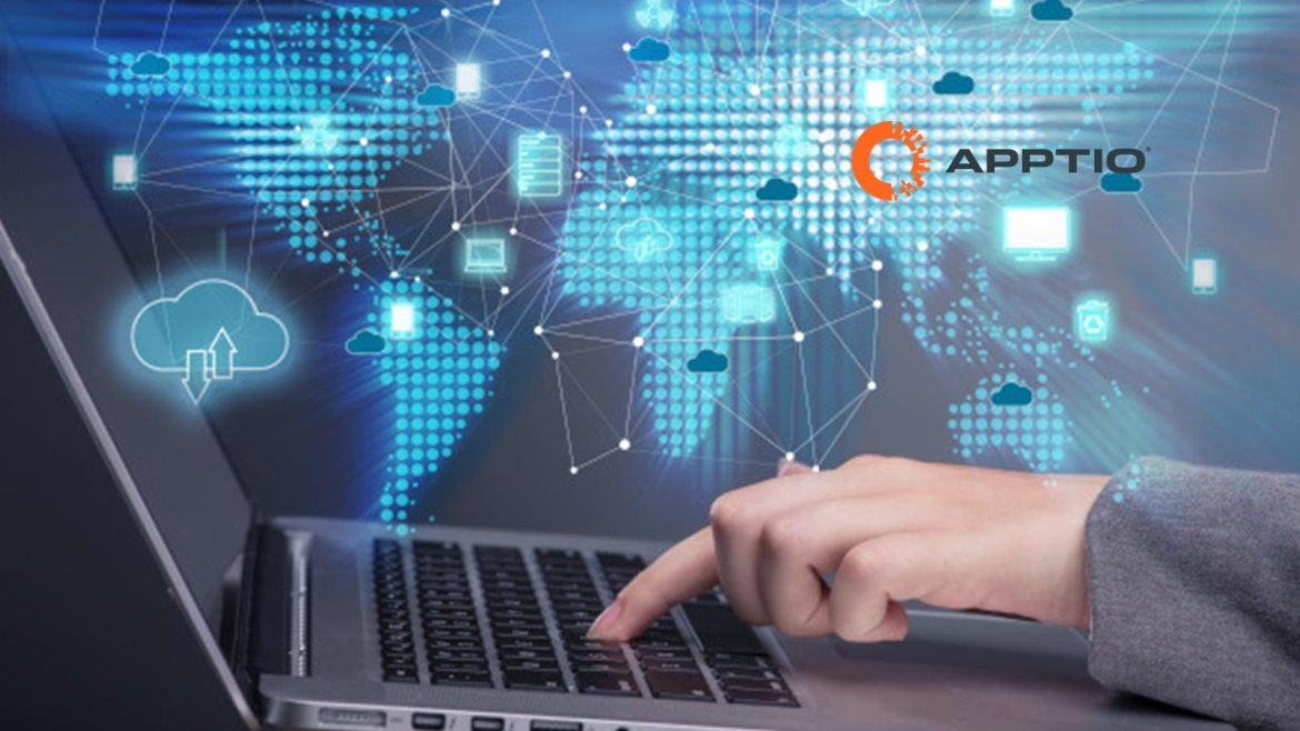 Apptio Expands Cloud Financial Management Product Suite with Cloudability SaaS and Cloudability Shift