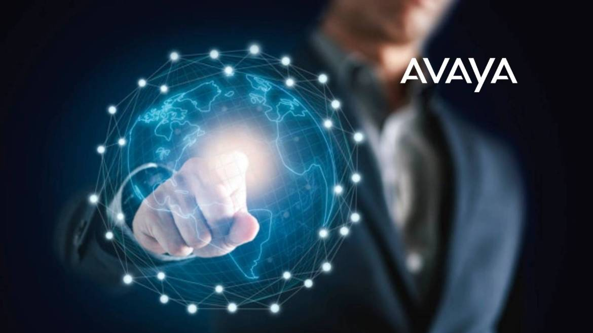 Avaya Cloud Office UCaaS Solution Introduced in Five Additional Markets