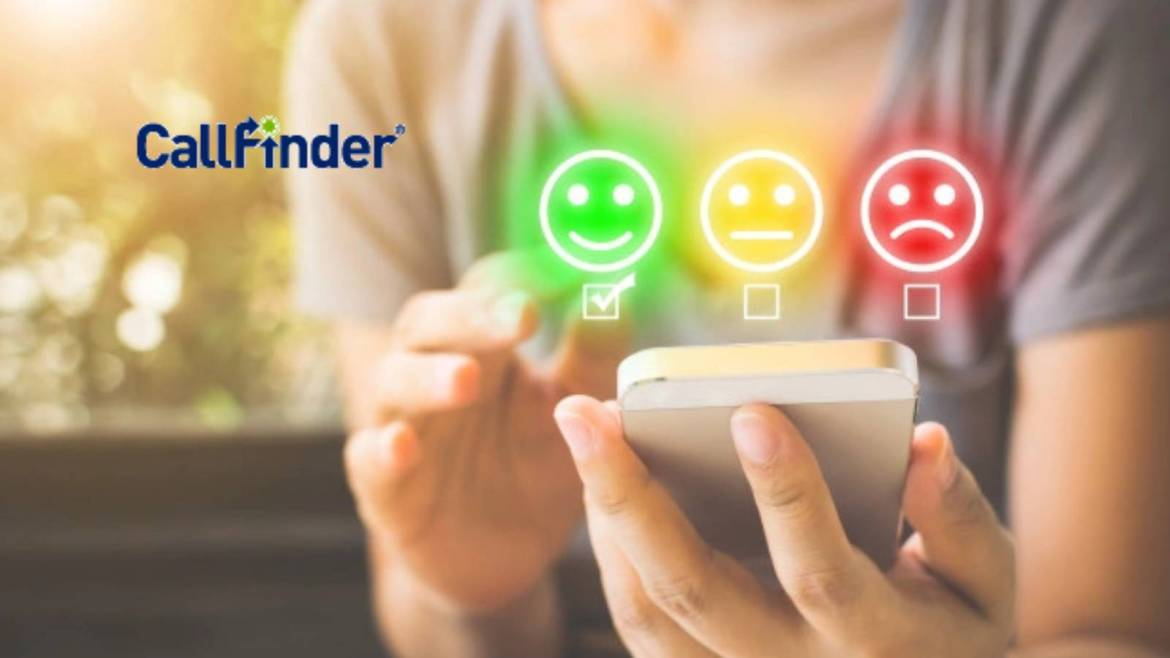 CallFinder Rolls Out New Release Poised To Optimize Customer Engagement