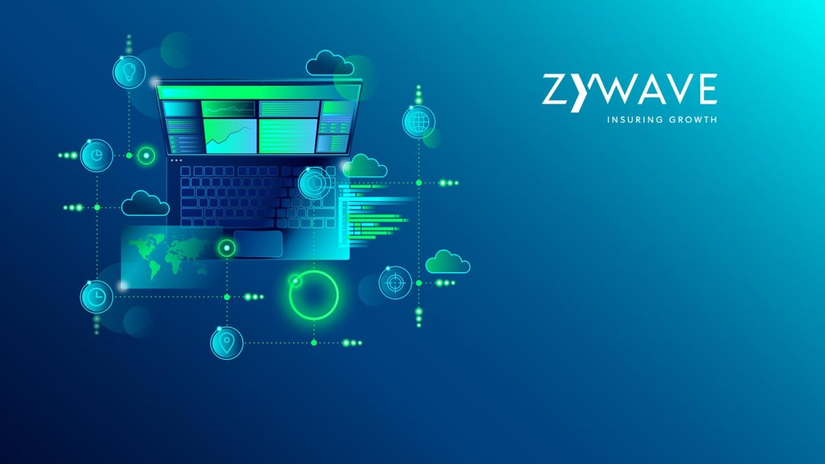 Clearlake Capital and Aurora Capital-Backed Zywave Acquires Insurance Technologies Corporation