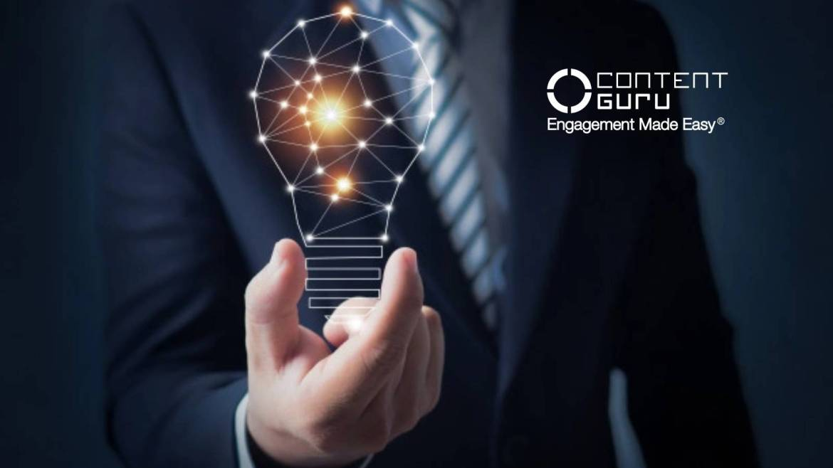 Content Guru Positioned as a Challenger in the 2020 Gartner Magic Quadrant for Contact Center as a Service