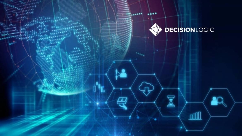 DecisionLogic Surpasses 50 Million Consumer Mark