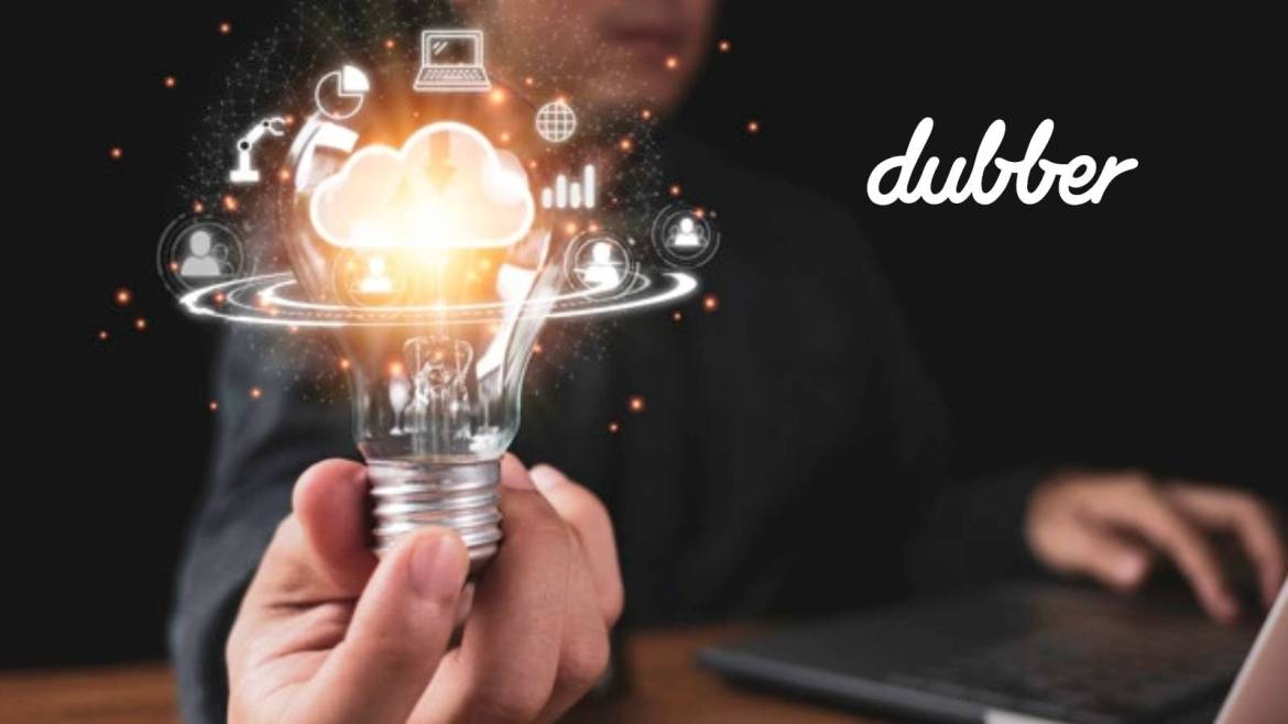 """Dubber """"Best of Breed"""" UCR & Voice Intelligence Cloud selected for IBM Cloud for Telecommunications Services"""