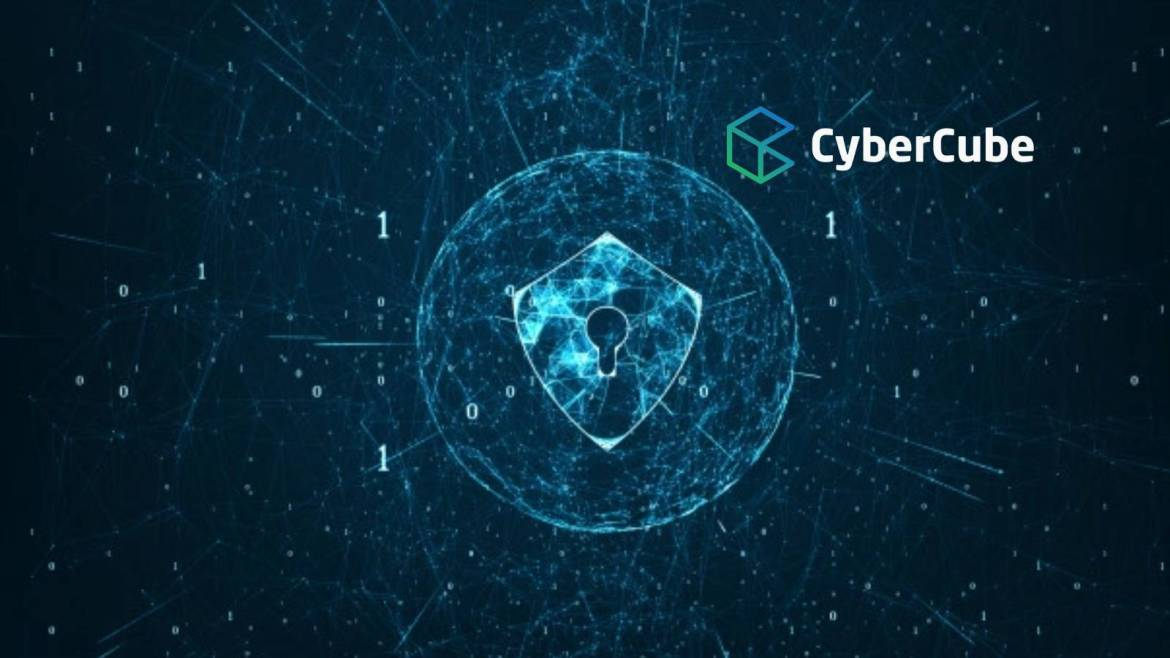 Human Factor Pivotal to Pandemic and Cyber Modeling, Says CyberCube Report
