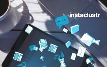 Instaclustr Names Geoff Richardson as Group Chief Financial Officer 3