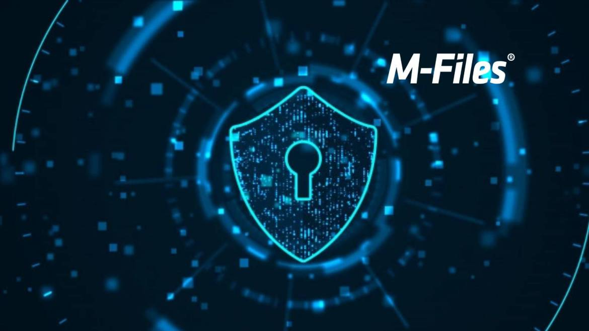 M-Files Partners with Adobe to Provide Easy and Secure Document E-Signatures