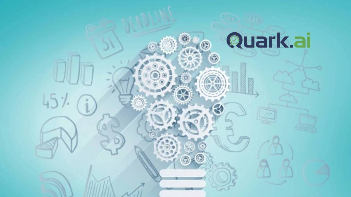 Quark.ai Brings Unsurpassed Accuracy, Speed and Scale To Enterprise Customer Responsiveness