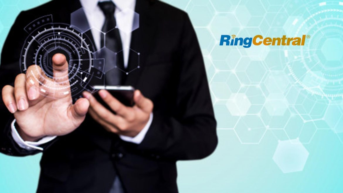 RingCentral Adds Key Security and Privacy ISO Certifications