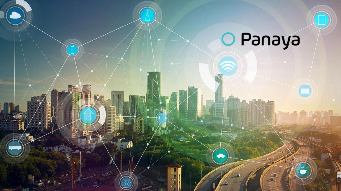 SAP and Panaya Help Organizations With the Move to SAP S/4 HANA