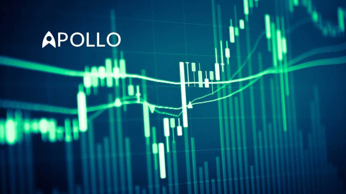 Search Discovery Announces Launch of Apollo: The World's First Analytics Management System