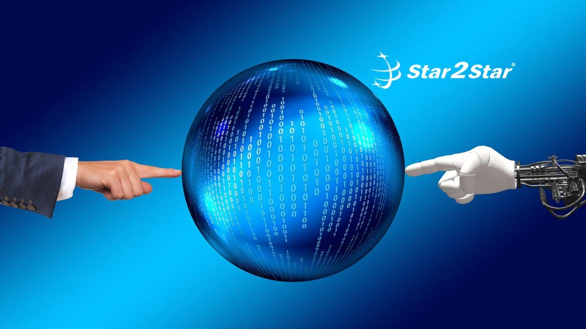 Star2Star Named In Gartner 2020 Magic Quadrant for Unified Communications as a Service