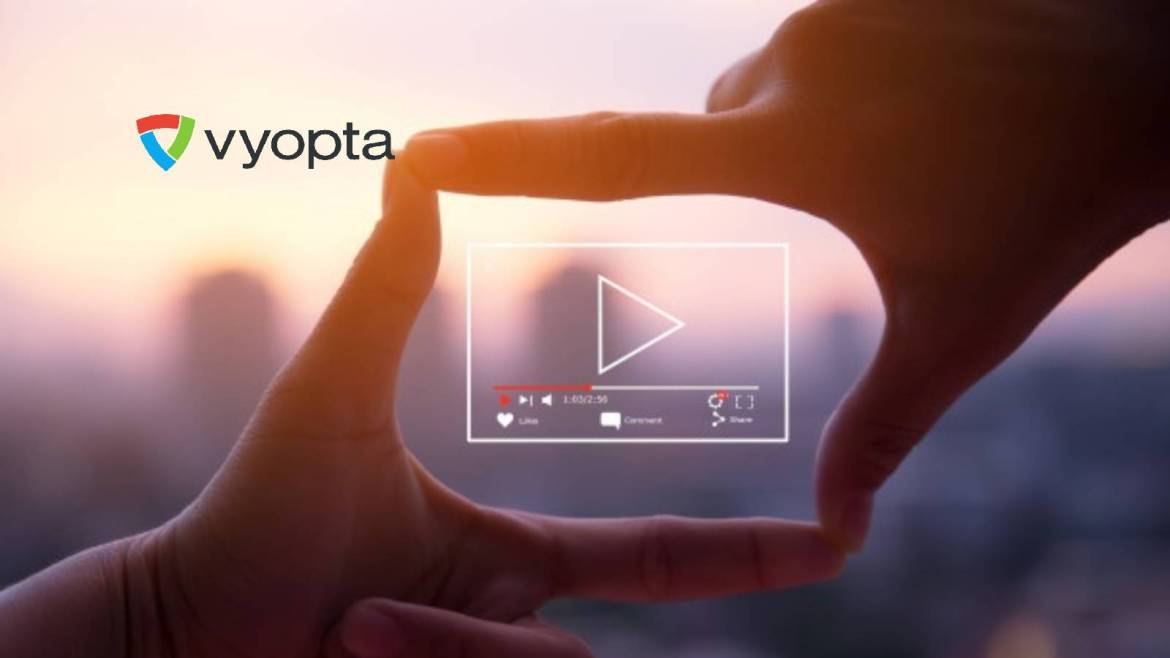 Vyopta Broadens Poly Support Coverage Includes Studio X Series and G7500 Room Systems, Updated Trio Support