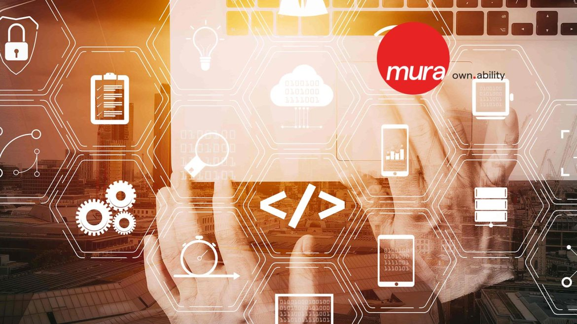 Mura Software Hires Oracle Executive Claudia Johnson as Chief Revenue Officer