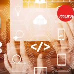 Mura Software Hires Oracle Executive Claudia Johnson as Chief Revenue Officer 13