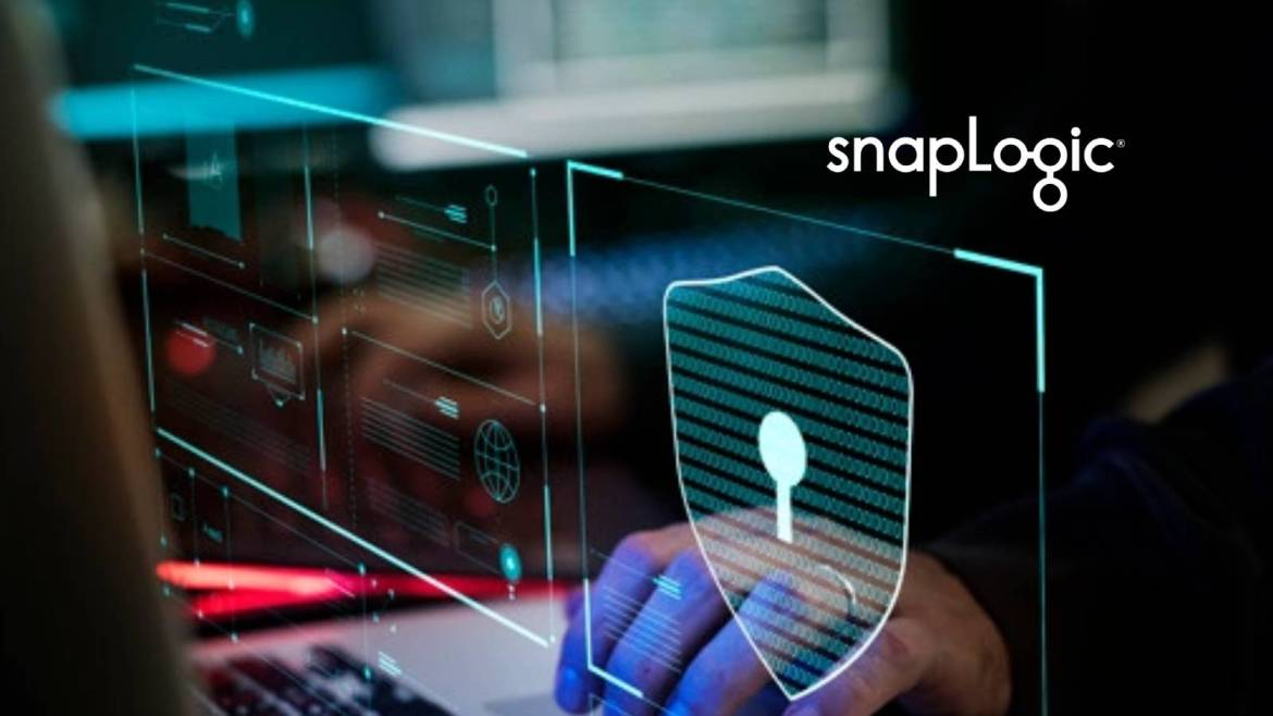 77% of IT Leaders Don't Fully Trust the Data in Their Organization for Decision Making, According to New Research From SnapLogic